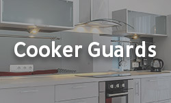 Mkomfy - Cooker Guards